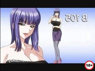Порно измена секс в лифте