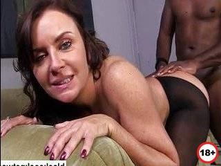 Порно французские домохазяйки фото 293-212