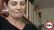 Домашния измена зрелых з сыном на русском языке