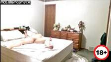 Скрити камера снимает мама измены подгладвю