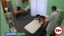Порно видеоролики зрелых изменяющих жен