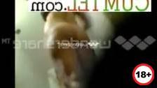 Скрытая видео про изменяюших женшин мужям