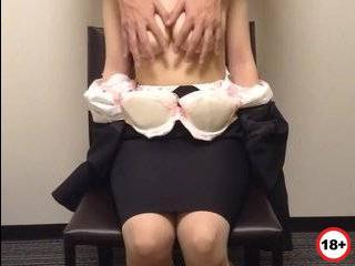 Парень изменяет девушке с взрослой тёткой порновидео фото 487-146