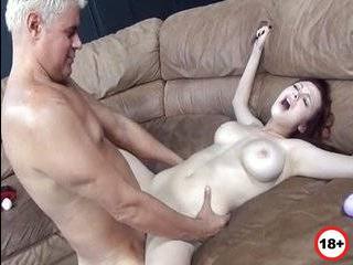 Измена япорнок в порно