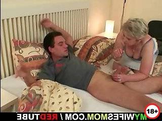 Цыган словил жену как она ему изменила смотреть