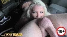 Порно измена инсест отец