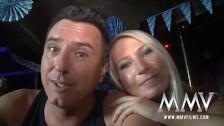 Разрешил супруге изменить на курорте снято на видео любительское
