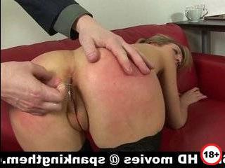 Измена и оргазм видео