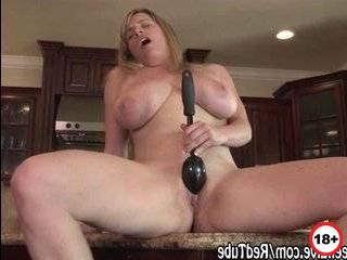 Порно видео измена с девушкой шефа