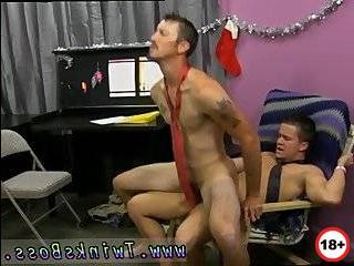 Порно чужие измена