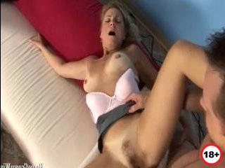 Муж терпит измену порно