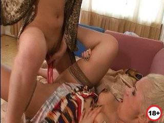 Секс в доме измена жён россии