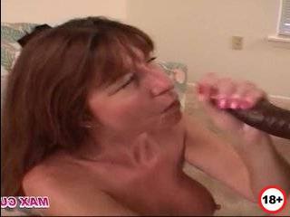 Отплатила парню за измену рогоносец порно