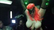 Порно измена жён на вечеринке бесплатно без регистрации смотреть