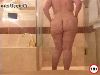 Измены жен толстушки