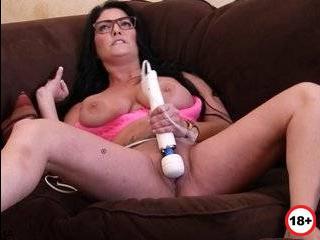 Мамочки изменчицы порно фильмы