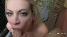 Порно видео жена изменяет любительское