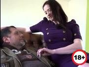 Смотреть русское порно онлайн жена изменила жениху прям на свадьбе