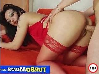 Порно пьяные русские измена мам в чулках смотреть он лайн