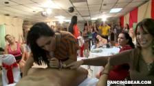 Порно женские развлечение отдых девишники измены свадба