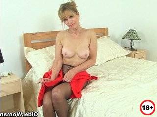 Смотреть порно измены бесплатно без регистрации фото 383-863