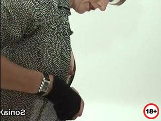 Видео порно hd богатая леди изменяет мужу