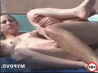 Порно в масках изменяют фото 367-736