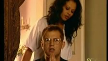 Смотреть онлайн фильм про случайную измену жены с двойником своего мужа