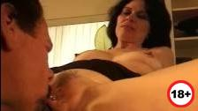 Секс моя жена трахается с другими диалог с мужем и женой о измены жены