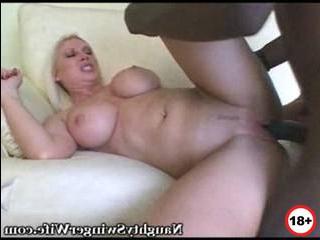 Сами лучши порно жна изменит мужа с негром