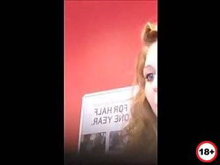 Измена на на глазах порно видеоъ