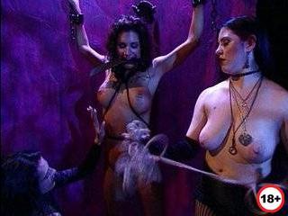Порно измена первый проти воли