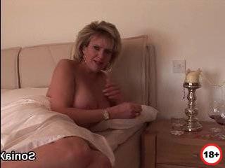 Изнасиидевоне зрелы с невестой измена жен измена когда он пьяный смотреть порно бесплатно