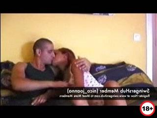 Пьяная жена изменяет в москве видео