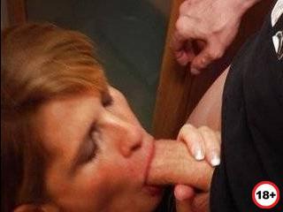 Русское порно измена молодых жон