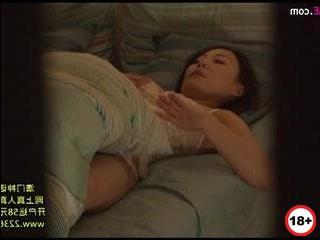 Видео секс измена с отцом подруги