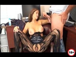 Порно измена на глазах супруга актриса