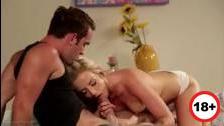 Порно видео жена заставила мужа лизать пизду за измены
