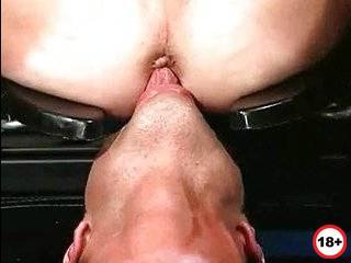 Порно фильмы про измену полная версия