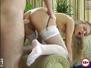 Жена изменяет только в жопу
