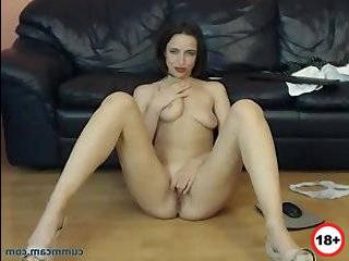 Домашние женщины измена порно