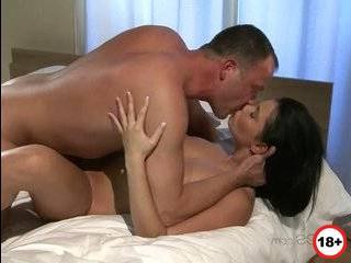 Измена с неграми все ролики оргазмом