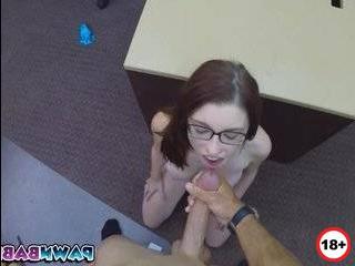 Смотреть порно анал месть за измену анал