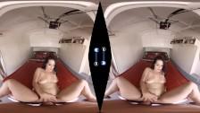 Порно отомстила за измену смотреть онлайн