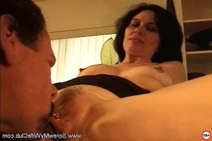Жена изменила мужу с негром видео онлайн