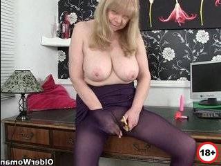 Принуждение к измене эротические ролики