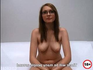 Алёна изменила саше порно