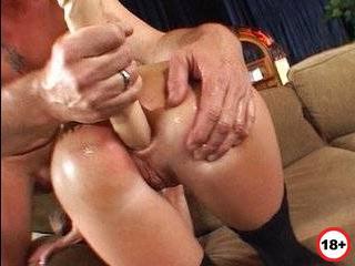 Порно измена после пьянки смотреть онлайн