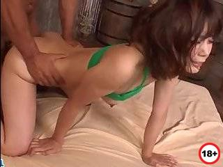 Порно вика изменяет юру