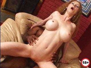 Скачать порно видео волосатые киски измена big black cocks